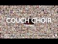 Couch Choir sings Heroes (David Bowie)