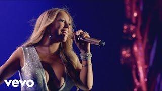 Infinity - Mariah Carey (Video)