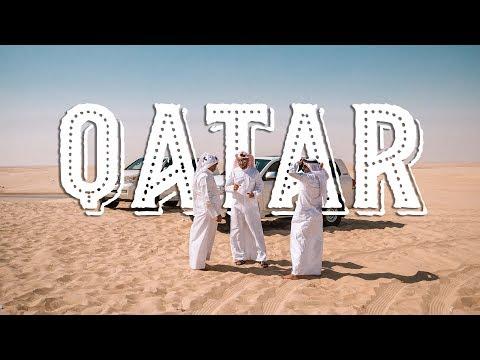 Tè reale perdita di peso qatar