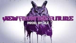 Drake x Future type beat - V.F.T.F (Prod.by 2Lz)
