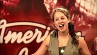 مشاهدة وتحميل فيديو Sarah Goldberg of HBO's Barry Learns a