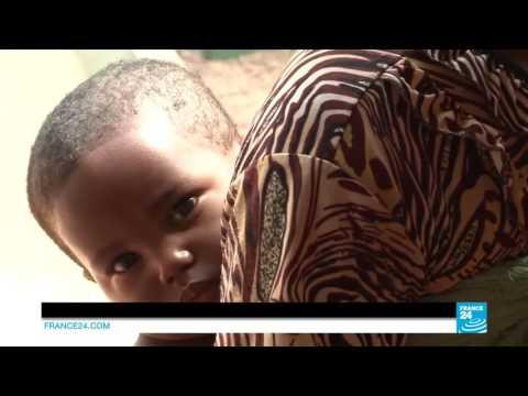 GUINÉE: Eviter la mort en donnant la vie (Fonds Francais Muskoka)
