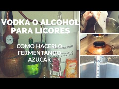 Come vincere contro metodi di alcolismo