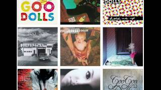 NEW The Best of Me- Goo Goo Dolls