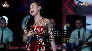 Download lagu Yeni Inka Titipane Gusti Om Sonata Mp3