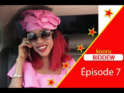 Kooru Biddew Saison 2 – Épisode 7 avec Daro Dinama Nekh et Badiéne Un Café avec