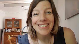 Glioblastom und so:  MRT, kleinere Rückschläge und Haare aus der Dose