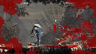 Slice, Dice & Rice PC 60FPS Gameplay | 1080p