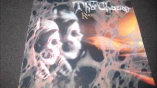 """The Chasm - """"Reaching the Veil of Death"""" FULL EP"""