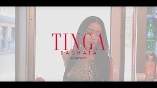 Descargar El Gualdia Tinga Bachata Official Music Video Mp3