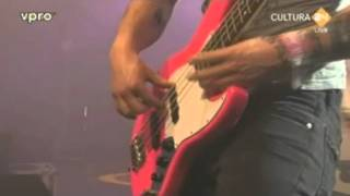 All Time Low - Jasey Rae Live @ Pinkpop 2011 HD