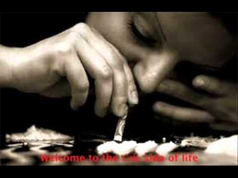 Cocaine Crazy