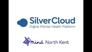 Silvercloud Promotion