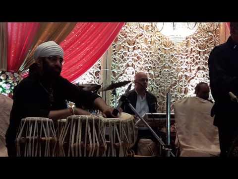 Vaibhav Pewal - Instrumental Band...