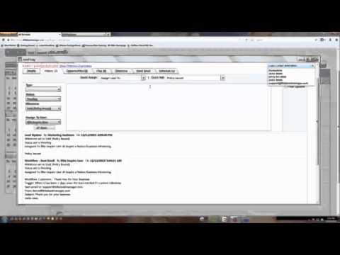 mp4 Insurance Agency Workflow Procedures, download Insurance Agency Workflow Procedures video klip Insurance Agency Workflow Procedures