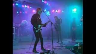 Divinyls - Punxsie (Live 1988)