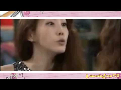 I am legend  korean drama   kim jung eun   comeback madonna by comeback madonna band   music video