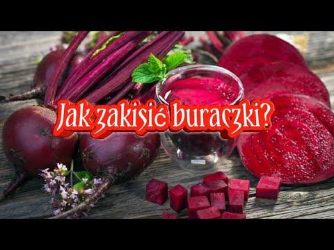 Apteka Gorzdrav cena vitaprost świece
