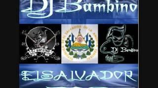 Descargar Mp3 De Dj Bambino 503 Gratis Buentemaorg