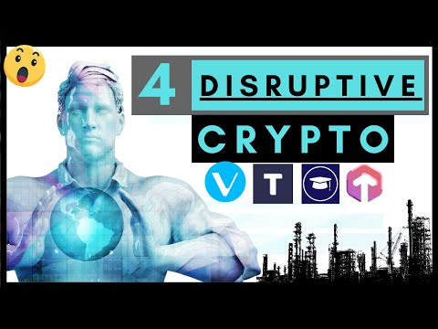 Bitcoin revolution 2 0