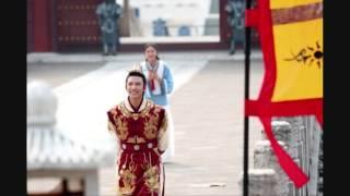 [BTS] Empress Ki TaNyang couple Collection