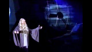 """Durendael theaterproductie 2000: """"WWW? De Musical!"""""""