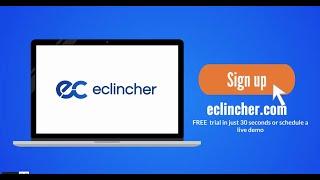eClincher video