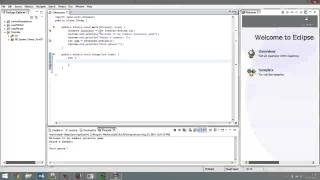 How To: Pause a Java Program