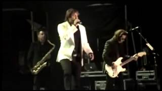 DURAN DURAN - I don't want your love Argentina 2005