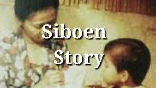 Siboen Stories