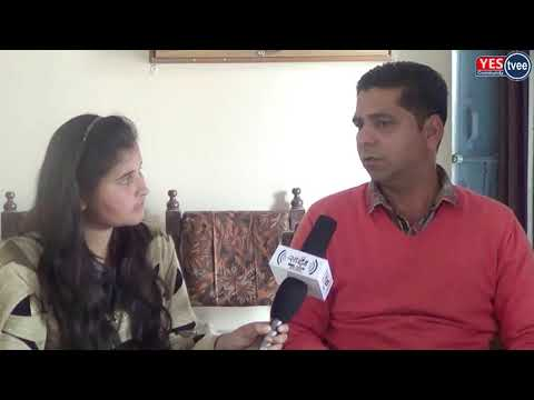 BACHPAN EXPRESS | GOVT. PRIMARY SCHOOL | RATOLI | NARROW CASTING | INTERVIEW BY ANMOL