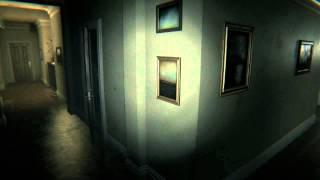 P.T.  ( Silent Hills) Gameplay PS4 al fin un buen juego de Terror