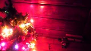 Nゲージのきかんしゃトーマス #6 「きょだいなクリスマスツリー」