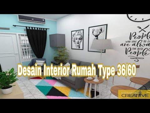 mp4 Design Interior Rumah Type 36, download Design Interior Rumah Type 36 video klip Design Interior Rumah Type 36