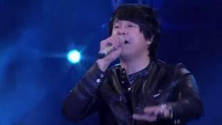 Vietnam Idol 2015 - Tập 1 - Đường về xa xôi - Thanh Bùi