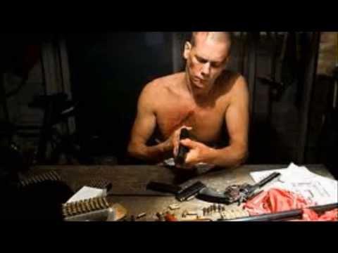 Ekaterinburg analizza su uovo un verme