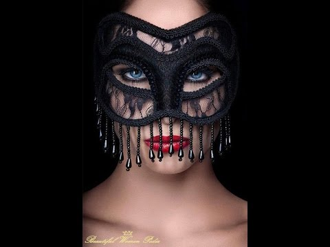 Abandoned Masquerade*Diana Krall
