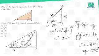 ATKL Matemática