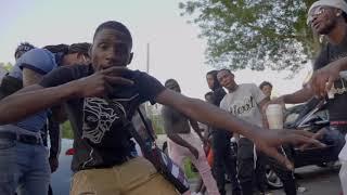 No Hook -TeeGlazedIt Lil Chicken Jigg Mari Boyz BHG Gwapo Chapo Looney Babie Lil Axion WeUpNexxt