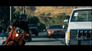 DUCATI [The 20 Most Awesome Movies Cameos] Part 1 (MUSIC VIDEO)