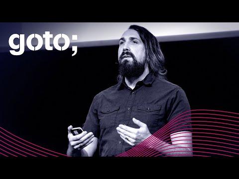 Image thumbnail for talk How Google SRE and Developers Work Together