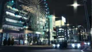 Лучшая игровая передача «Видеомания Daily» - 25 мая 2012