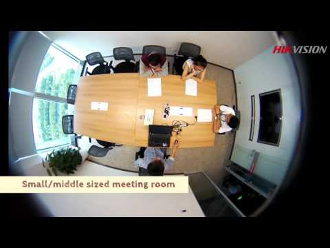 CCTV Cameras For Bank