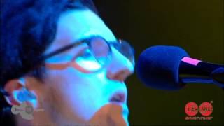 Dan Croll - Always Like This - Lowlands 2014