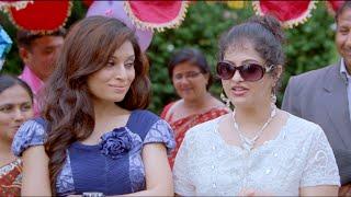 Raai Lakshmi Latest Telugu Full Movie Part 4   Sanjana Reddy   Raasi   Vinay Rai