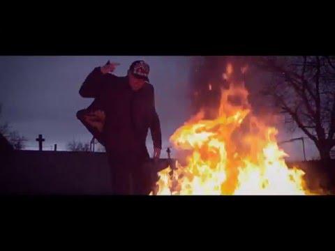 LaFre - LaFre - BALADA O RAPU vsp. DJ Marthy (prod. Arný)