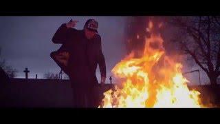 Video LaFre - BALADA O RAPU vsp. DJ Marthy (prod. Arný)