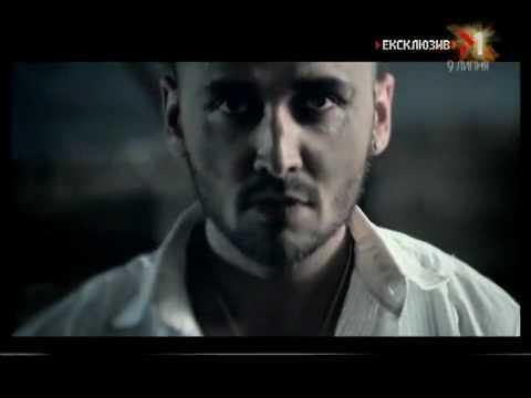 Концерт Юбилейный концерт друзей в Луганске - 2
