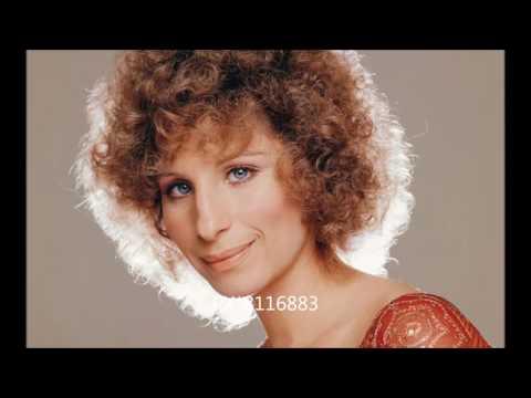 New York , New York  , Barbara Streisand & Liza Minelli