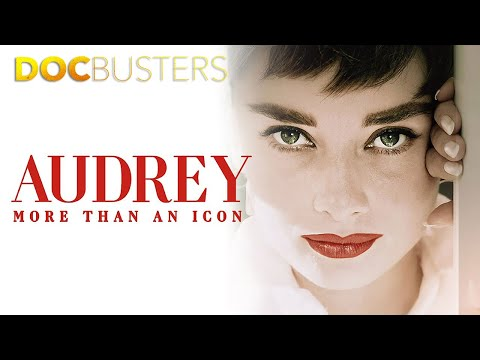 Audrey (Trailer)